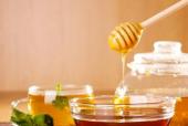 蜂蜜如果凝固了还能吃吗