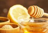 蜂蜜怎么喝治便秘最好