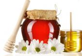 蜂蜜不能用金属勺子吗